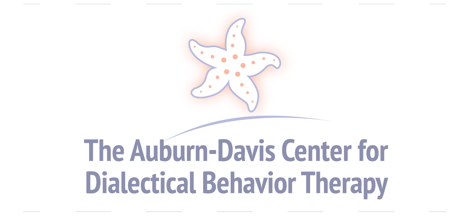 Auburn-Davis Center For Dialectical Behavior Therapy