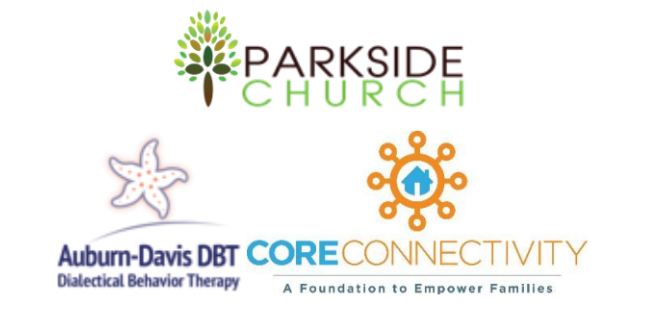 Co-Sponsored by: Parkside Church in Auburn and Core Connectivity: A Foundation to Empower Families